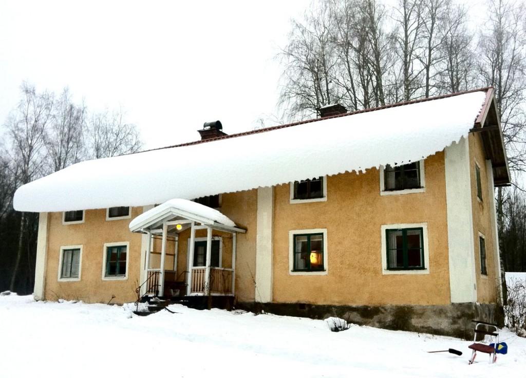 snöhäng2