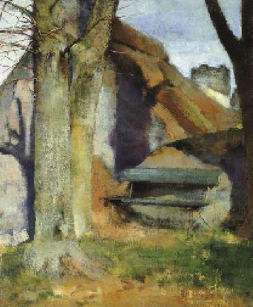 skuggan 1883