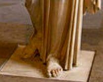 grekisk fot