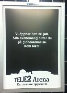 hallå Tele2