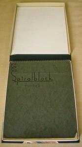 spiralblock2