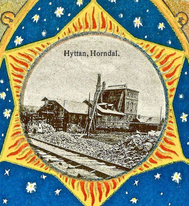 hyttan III
