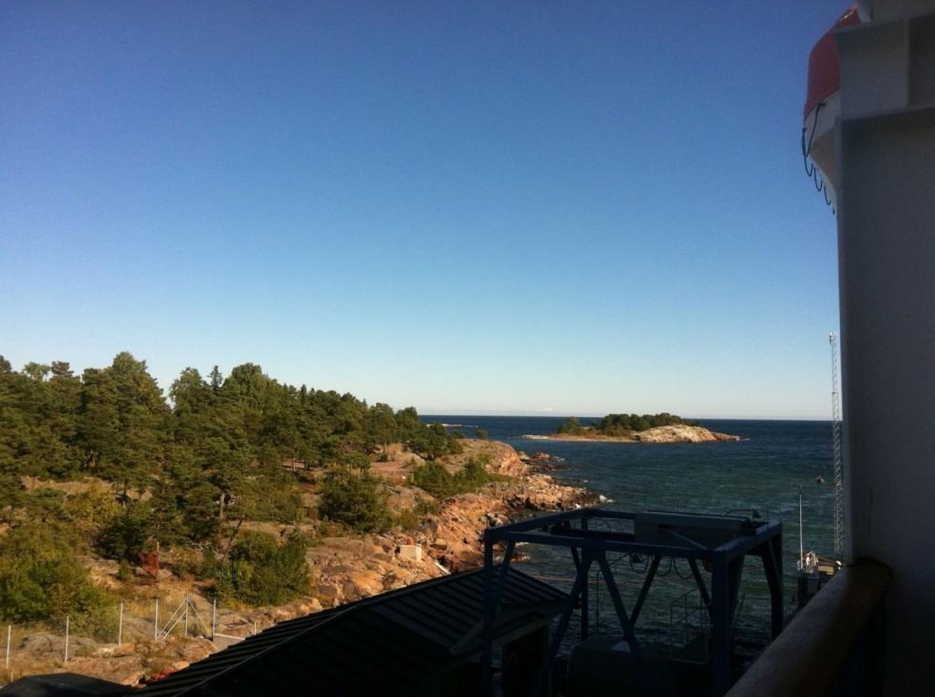 grisslehamn