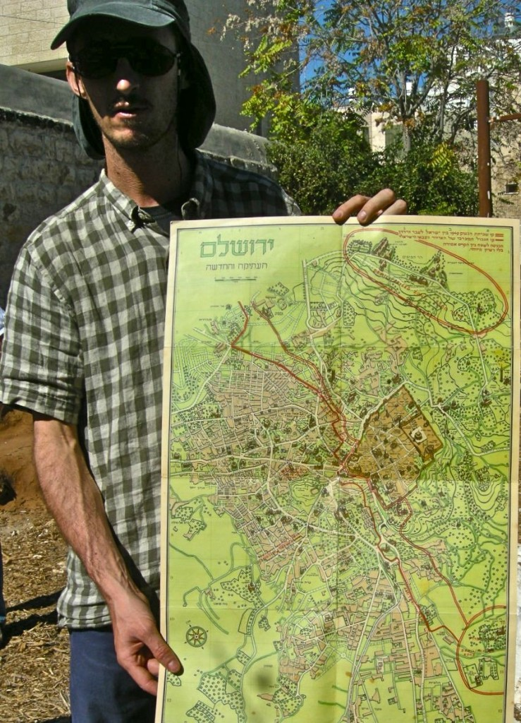 jerusalemkarta