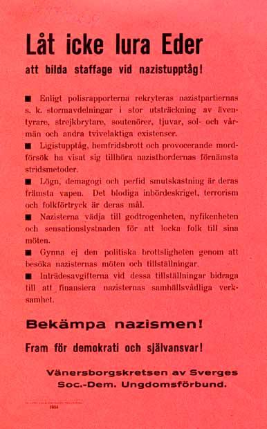 ssu 1934