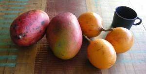 fruktköp