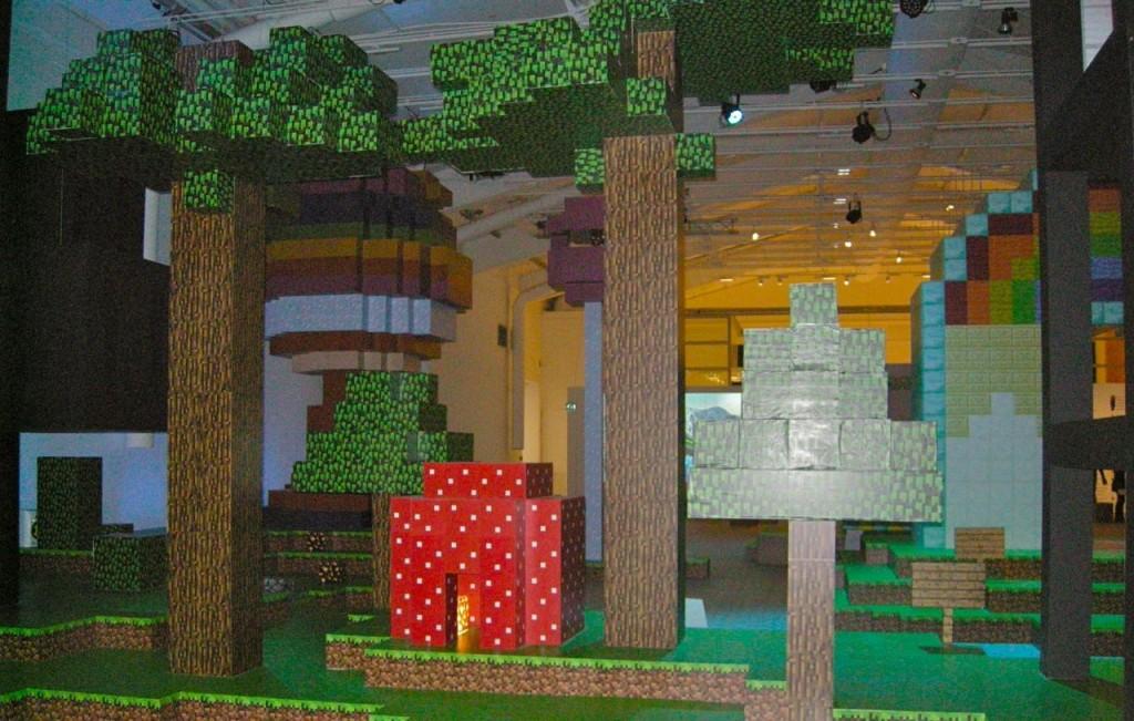 blockholmenträd