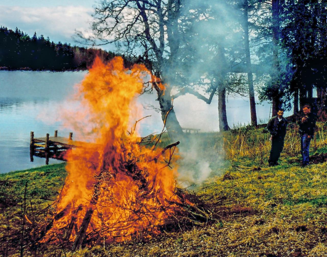 eld i k-hem