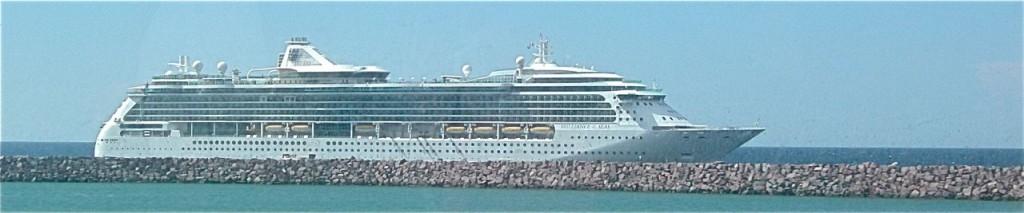 gtlndsbåten