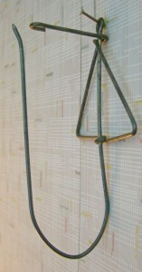 ståltrådsgrej2