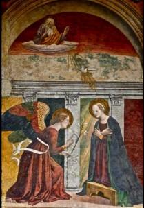 gabriel o maria