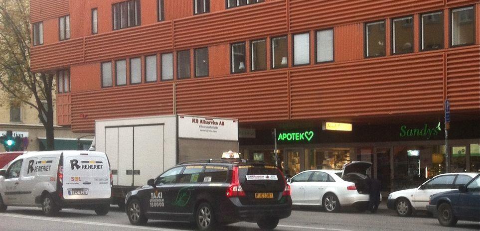 apotek folkungagatan stockholm