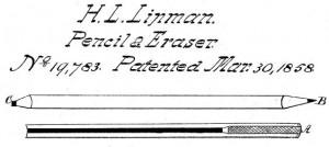 LipmanPencilEraserPatent-300x134