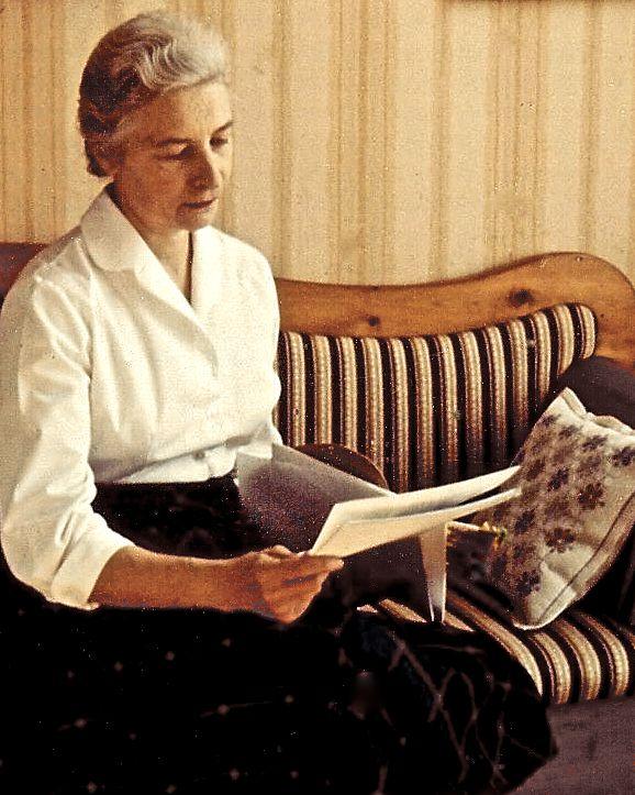 mormor ängsbacken 1