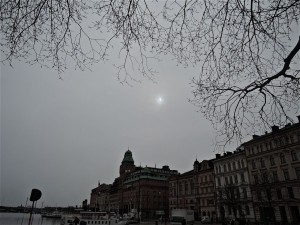 solförmörkelse 20 mars 15