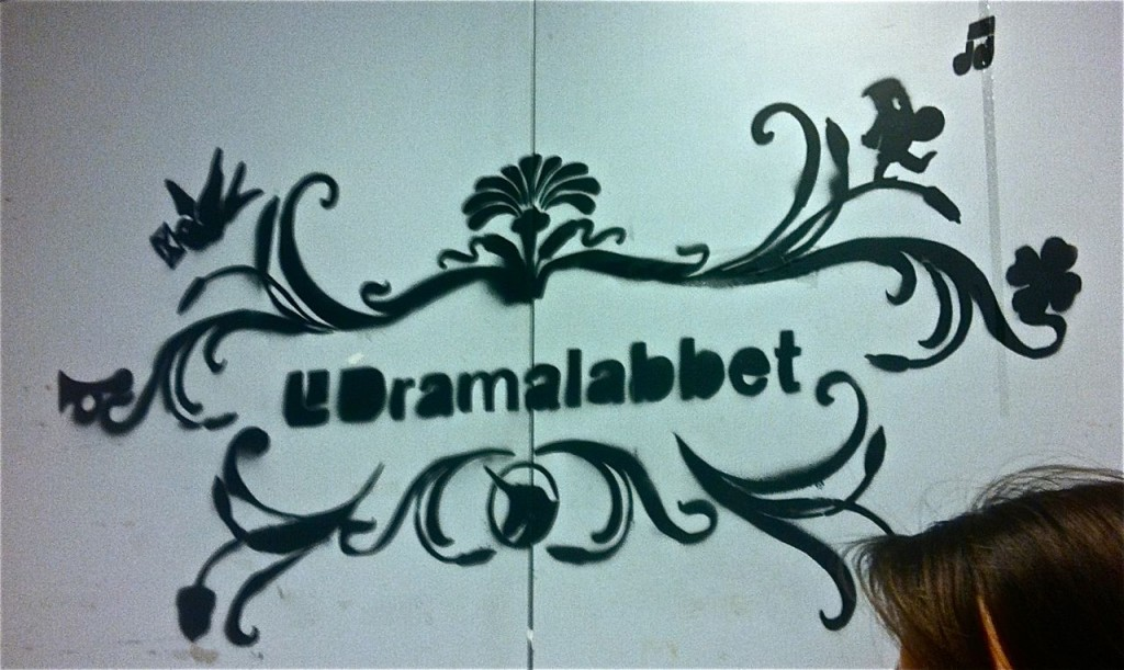dramalabbet