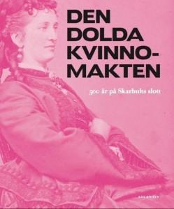 Den-dolda-kvinnomakten-bokomslag-02