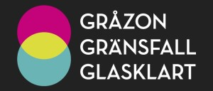gråzon