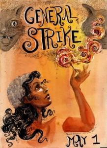 strike-occypy-218x300