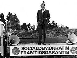 250px-Olof_Palme_1968