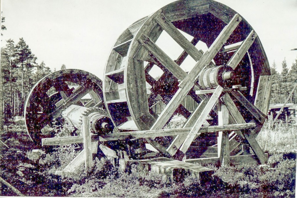 vtenhjul2