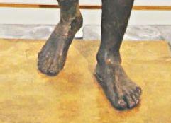maratonmannen