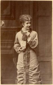 Betty Hennings Nora1 1879