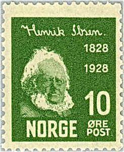 Ibsen-Henrik-1