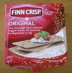 finn crisp2
