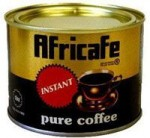 africafecoffee