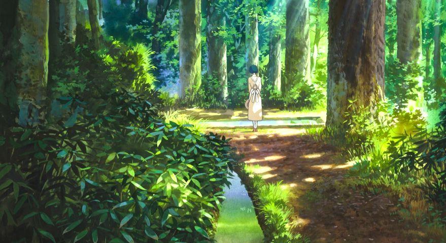 skog,jpg