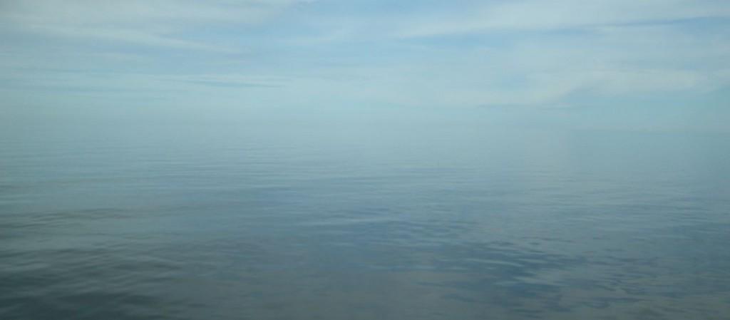 havetlugnt