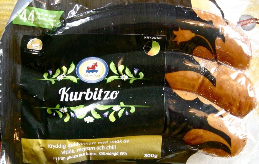 kurbitzo2