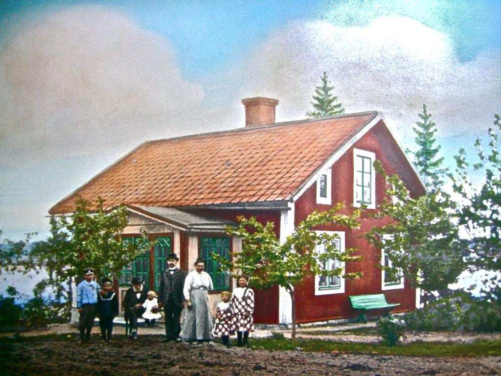 khem 1911