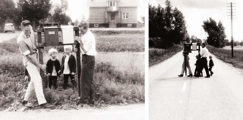 1967_img_24