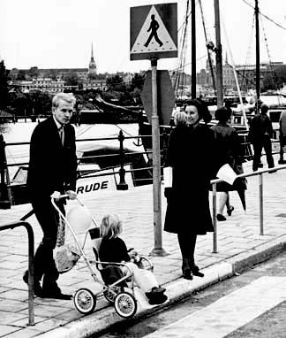 1967_img_27