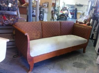 Ellens soffa