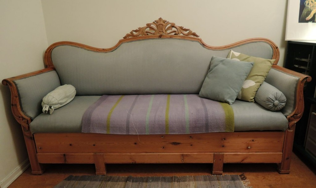 finfin soffa