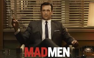 frasi-marketing-mad-men1