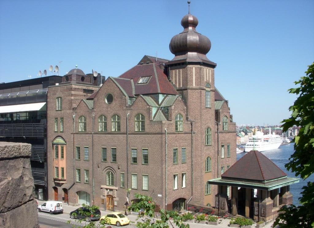 sjomansinstitutet_2010