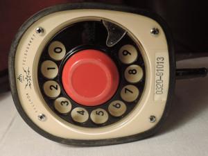 DSCN3283
