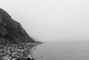 fog-in-channel