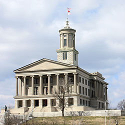 250px-Tennessee_State_Capitol_2009