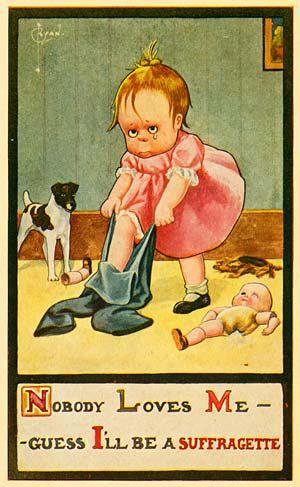 suffragette4